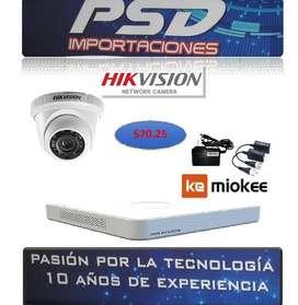 cámaras de seguridad 1080