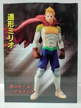Figura Mario Togata / Boku No Hero Academia