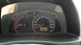 Vendo Ford Ka motor 1000 a/d
