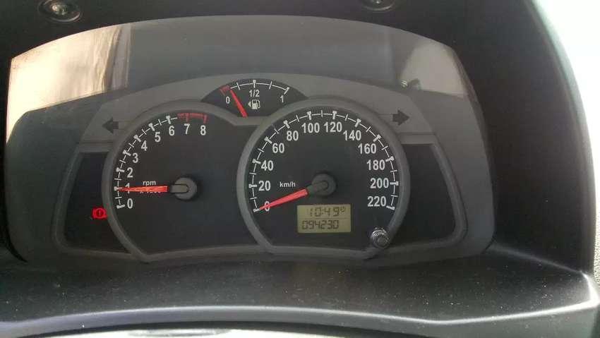 Vendo Ford Ka motor 1000 a/d 0