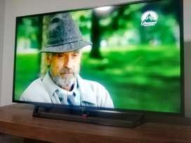 """SMART TV SONY FULL HD 48"""""""