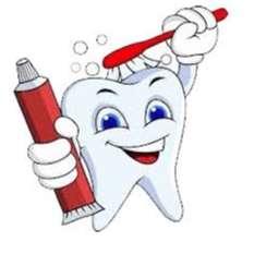 Higienista oral bucaramanga