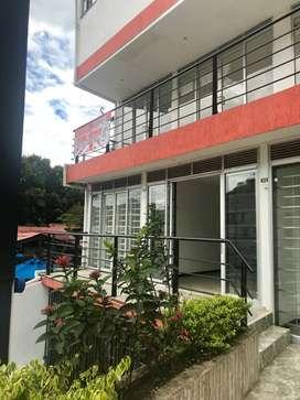 Vendo o Permuto Local en la Vega Cundinamarca