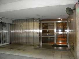 Alquiler 2 Ambientes en Palermo apto profesional