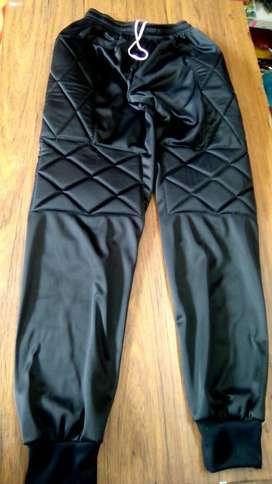 Pantalones de Arquero