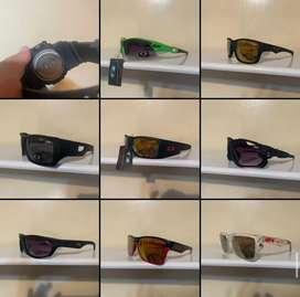 Gafas buena calidad