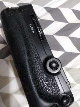 Battery Grip Nikon Familia 7000