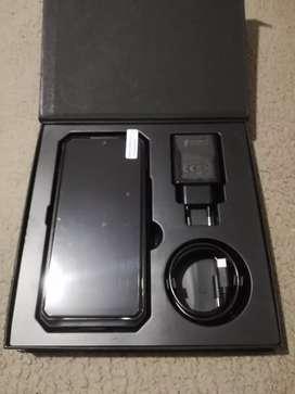 Celular Doogee S95 Pro Teléfono resistente