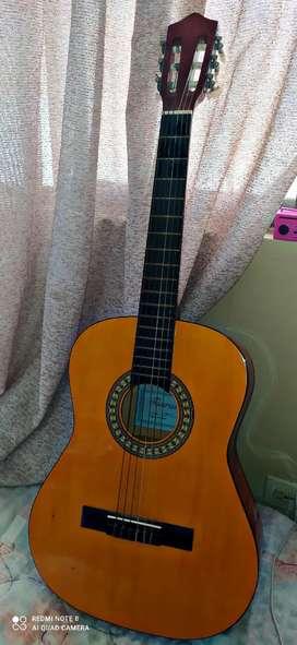 Guitarra Taurus