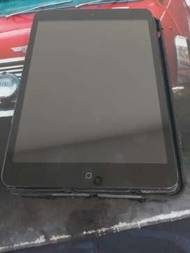 iPad mini (modelo A1432)