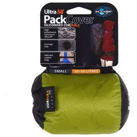 Pack cover sea to summit ultra sil
