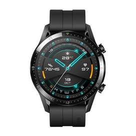 Smartwatch Huawei Watch Gt 2 Sport 46mm- Adn Tienda