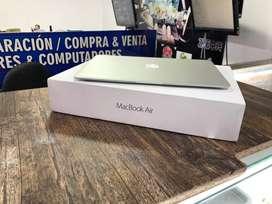Macbook air 11 icorei5