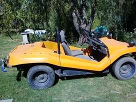 Vendo bughi 1974 Permuto por moto