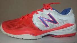 Zapatillas de tenis New balance unisex