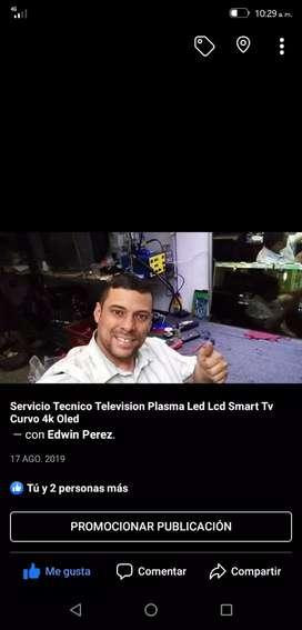 "Reparamos tu TV LG SMART LED Serie LB 32"" 39"" 42"" 47"" 49"""