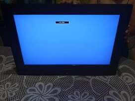 Tv 26 pulgadas RECCO LCD