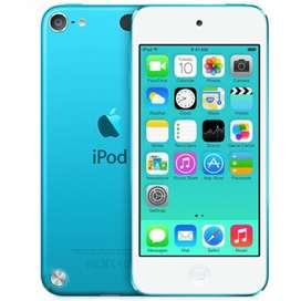 iPod 5ta generación 64gb