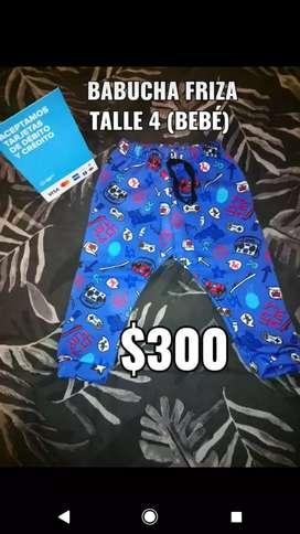 Lolito'S ropa para bebes y niños