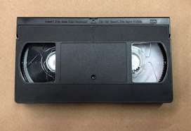 Transferencias de betamax , vhs , video 8 a dvd o usb