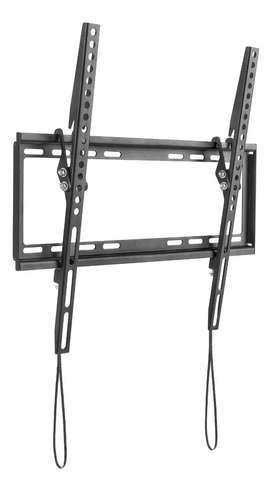 SOPORTE PARA LCD/LED de 32 a 55 PULGADAS FIJO CON INCLINACION