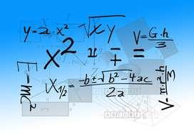 Talleres de Matemáticas