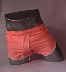 Playeras Pantalonetas de Hacer Deporte..