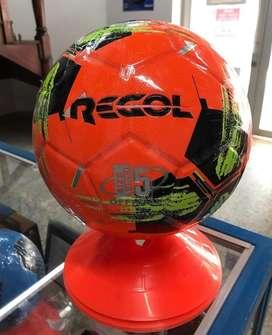 Balones Futbol, micro futbol, baloncesto y voleibol gol gol y regol
