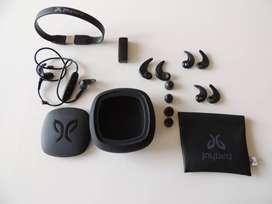 Audifonos Jaybird Sport Wireless Bluetooth Earphones