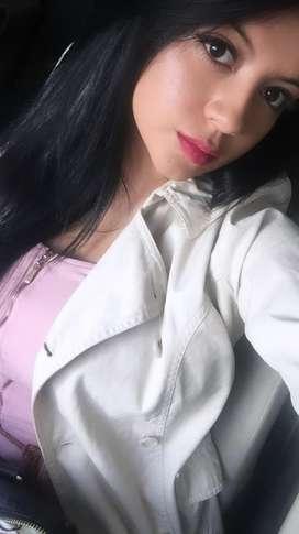 Busco empleo en Riobamba