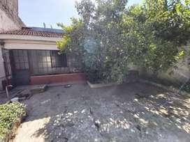 Pueyrredon 2700, Moreno centro - Dos casas en venta mismo lote