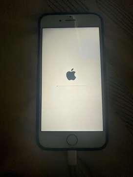 Iphone 6s 68