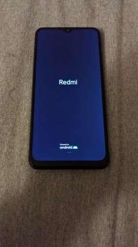 Xiaomi redmi 9 64gb 4gb ram permuto