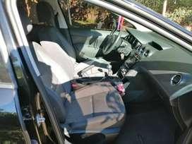 Vendo Impecable Peugeot 308 Allure