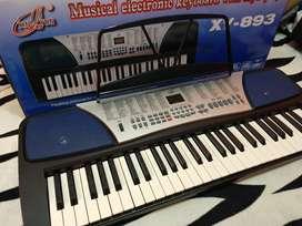 EXCELENTE ORGANO ELECTRONICO XIN YUN XY-893