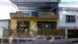 Se vende hermosa casa en barrio san jose de armenia negosiable