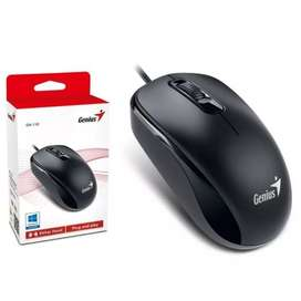 VENDO MOUSE GENIUS DX-110