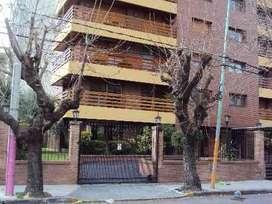 Departamento en alquiler en Quilmes Este