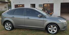 Vendo Ford Focus 2