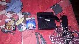 Xbox 360 en perfercto estado