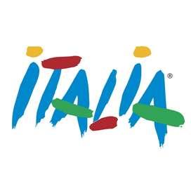 PROFESOR DE ITALIANO EN MEDELIN