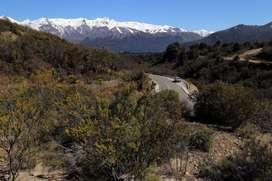 Lote en Entre Cerros