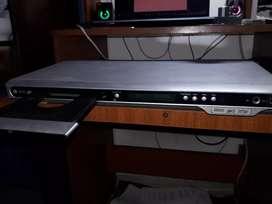 Dvd Jwin MP3- MP4 y películas