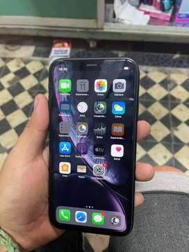 Iphone xr 128 gb