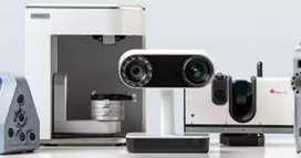 Reparacion especializadas scanners de todo tipo