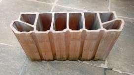 Ladrillo Sapo Losa Ceramica 11_38_25
