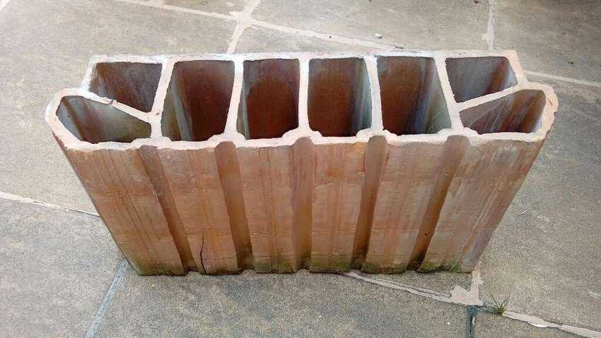 Ladrillo Sapo Losa Ceramica 11_38_25 0