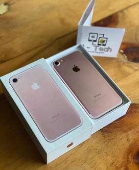 Iphone 7 128Gb $285