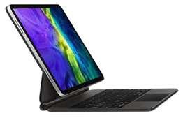 Magic Keyboard iPad PRO 2020 / teclado para iPad 2 y 4 Gen. 11 / 12.9. MacBook
