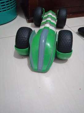 Carro a control remoto barato  (Bucaramanga, piedecuesta)